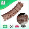 Type chaud chaîne flexible en plastique de vente