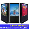 Leda Highquality pH10mm Outdoor Advertizing LED Display Screen