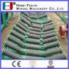 Belt Roller Conveyor Idler Component Idler Conveyor Roller Mine Conveyor Roller