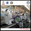 Machine van de Draaibank van Unversal van Cw61180hx3000 de Op zwaar werk berekende, Horizontale het Draaien Machine