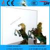 36mm Frameless Mirror met Ce & ISO9001