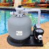 Swimmingpool-Sandfilter-Pumpe/kombinierter Pool-Sandfilter