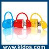 Commande d'instantané d'USB (KLD-U43)