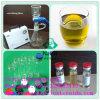 筋肉成長ステロイドの注入によってあらかじめ混合されるオイルの液体303-42-4 Methenolone Enanthate Primobolan