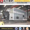 最もよい河南Yuandaのボイラー工場からの石炭によって発射される蒸気ボイラ