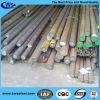 Van China het Directe SAE 52100 Dragende Staal van de Fabriek