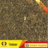 600*600 poliertes Porzellan-Fliese-aussehen wie Marmorfußboden-Fliese (TBB684)
