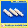 Pin di ceramica Al2O3 della guida Pin/99% dell'allumina del rifornimento
