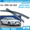 Le meilleur pare-soleil de guichet de pare-soleil de guichet de qualité de pièces d'auto pour Audi A6l 2014