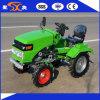 Alto rifornimento della fabbrica del trattore di potere dell'azienda agricola di uso direttamente