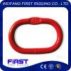 maglia di connessione saldata standard a-343 con il prezzo competitivo