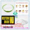 Nahrung-Ergänzungs-Vitamin B5 CAS 137-08-6 D-Kalziumpantothenat