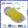 高品質PVC側面の余暇の子供の障害物(TNK40074)
