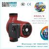Pompe à eau silencieuse, pompe Baiyi 32-8 d'eau chaude
