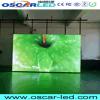 Afficheur LED d'intérieur d'écran de la Chine Shenzhen P3.91 SMD