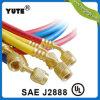 Yute Saej 2196 het Laden de RubberSlang Van uitstekende kwaliteit met Montage