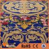 Tapis fabriqué à la main de laines du Pakistan et tapis de prière de mosquée d'hôtel de couvertures
