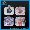 Diseño de la ropa interior caja de empaquetado de las mujeres personalizadas