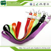 USB Suppler na China Lanyard USB Flash Disk / Key Chain Memória Drive Sling USB Memory