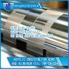 Emulsão acrílica para a tinta do HDPE e da folha de alumínio (SA-214)