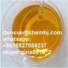 Nandrolone stéroïde demi-complet Decanoate Deca pour le culturisme