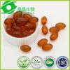 Lécithine mince normale du soja de supplément diététique