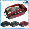 Bw257 Custom Outdoor Gym Carry Travel Sports Shoes Bag