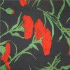 Главная темнота - шнурок жаккарда простирания красного типа плиты падения восхитительный