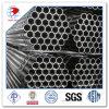 tubo de 42.4m m x de 2m m En10216-1 P235tr1 Smls