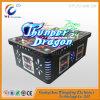 Juego modelo del jugador de la pantalla 8 de HD de la venganza 55 del dragón del trueno ''