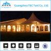 300 Tent van het Hotel van de Catering van het Aluminium Seater de Openlucht Mobiele voor Verkoop