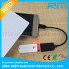 低価格小さいUSB RFIDの読取装置サポートアンドロイドのパッド