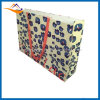 Sac/sacs à main de papier faits sur commande professionnels de cadeau de vente chaude