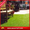 Natuurlijk van uitstekende kwaliteit kijkt Kunstmatig Gras Carept voor Landschap