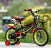 Venda quente e bicicleta barata de Childern da bicicleta do bebê dos miúdos para a venda