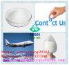 Хлоргидрат устно/впрыски Анти--Гнойника медицинский материала CAS 71130-06-8 Ranitidine