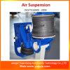 Kit de reparación de la suspensión del aire de la suspensión de la elevación de aire del carro de acoplado