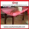 Plástico/injetou o molde da tabela de Dinning com boa qualidade