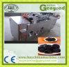 machine olive de petite capacité de la piqûre de corrosion 500kg