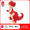 Le Roi Toys Stuffed Educational Toys de dinosaur de peluche