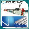 Heißes Sale Extruder-Maschine für Kurbelgehäuse-Belüftung Doppelt-Rohr Produktionszweig