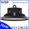 Luz de iluminación industrial aprobada de la bahía de la viruta LED de la UL TUV Nichia LED del Ce alta