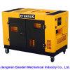 산업 10kw Generator Diesel (BM12T)