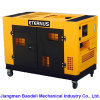 Industrielles 10kw Generator Diesel (BM12T)