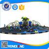 De beste Apparatuur van de Speelplaats van de Prijs Openlucht voor Kinderen (yl-D039)