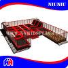 Trampoline interno da alta qualidade barata para a venda