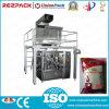Máquina de empacotamento de arroz de selagem automática de enchimento (RZ6 / 8-200 / 300A)
