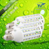 E40 9W 15W 18W Corn Light with RoHS CE
