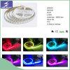 Luz de tira de SMD5050 23-25lm LED con la UL de RoHS del Ce