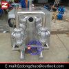 Automatisches Abwasser-Behandlung-Gerät